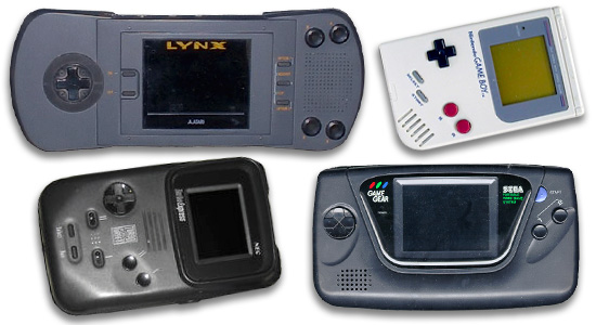 [Imagen: portable-games-from-my-youth-gameboy-lyn...xpress.jpg]